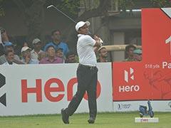 गोल्फर चौरसिया को अब भी रियो ओलिंपिक के पैसे का है इंतजार