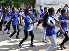 नोटबंदी का असर : गुजरात के कुछ कॉलेजों में ही हो पा रहे हैं कल्चरल फेस्टिवल