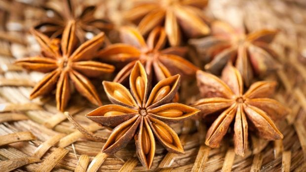 Star Anise Health Benefits: 10 Reasons Why Luke Coutinho Swears By Star Anise