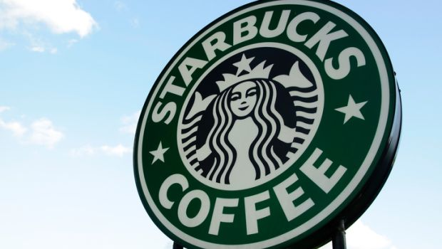 Starbucks: Howard Schultz to Step Down as CEO, Focus on Innovation