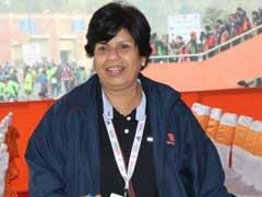 Suresh Kalmadi, Abhay Chautala Appointments Show Nothing Has Changed, Says Sunita Godara
