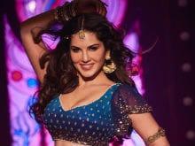 Shah Rukh Khan's <i>Raees</i>: First Look Of Sunny Leone's <i>Laila Main Laila</i>
