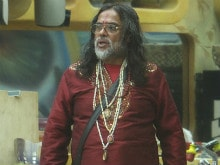 <I>Bigg Boss 10</i>, December 13: Swami Om Is Furious And Angry