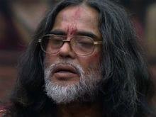 <i>Bigg Boss 10</i>, December 20, Written Update: Swami Om Manhandles Lopamudra And Rohan