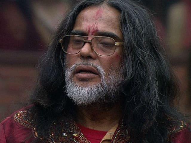 Bigg Boss 10, December 20, Written Update: Swami Om Manhandles Lopamudra And Rohan