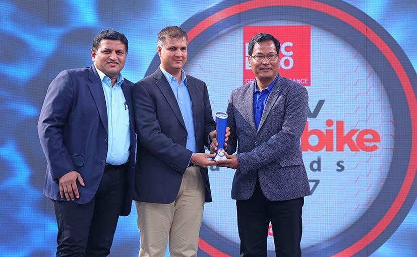 tata motors carandbike awards