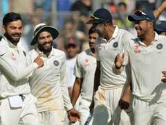 IndvsEng : चेन्नई टेस्ट में भारत की निगाहें बड़ी जीत पर, इंग्लैंड सम्मान बचाने उतरेगा