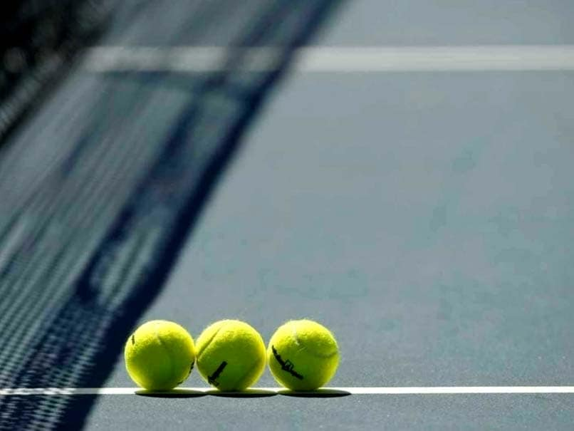 34 Spaniards Detained in Tennis Match-Fixing Investigation