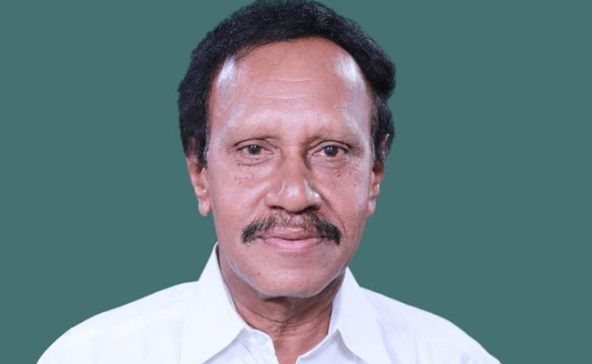 NEET issue will be raised in Parliament: Thambidurai