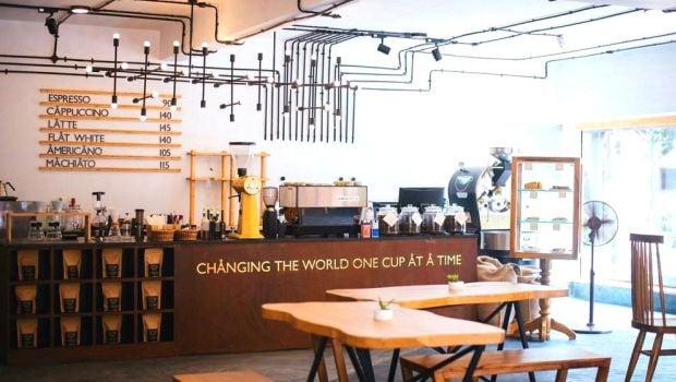 2016-best-restaurants-india-5
