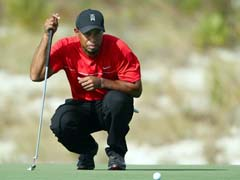 Tiger Woods Good With Comeback But no Word on Next Event