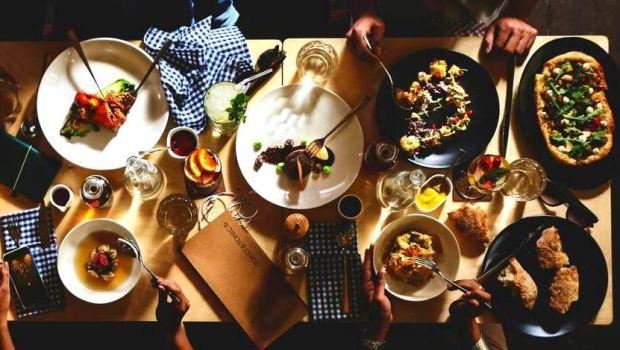 2016-best-restaurants-india-6