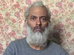 In Regular Touch With Authorities For Release Of Father Uzhunnalil: India