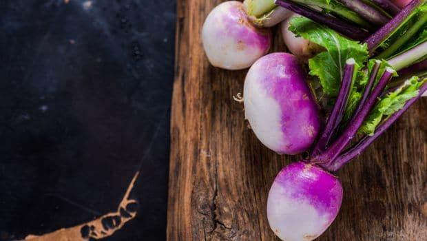 turnip 620