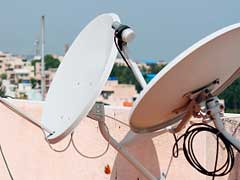 No Extension For Third Phase Cable TV Digitisation, Says Government