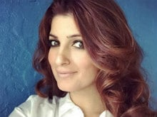 Twinkle Khanna Not Returning To Her 'Legendary Acting Skills,' Please Note