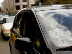 Uber, Lyft Driver Secretly Live-Streamed Hundreds Of Passengers