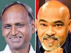बीजेपी सांसद उदित राज बोले-क्रिकेट में हो आरक्षण, भेदभाव का हवाला देते हुए विनोद कांबली का जिक्र किया