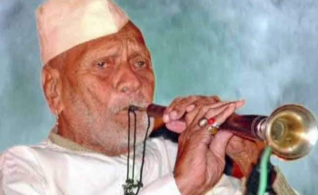 Ustad Bismillah Khan: मंदिर से कमाते थे, इस हीरोइन की फिल्मों पर सब उड़ा देते थे उस्ताद बिस्मिल्लाह खान