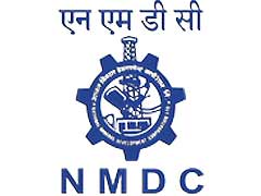 Government To Offload 1.5% In NMDC Tomorrow At Rs 153.5 Per Share
