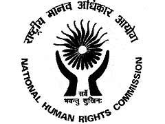बिहार में लड़कियों को पीटने के मामले में एनएचआरसी ने नोटिस जारी किया