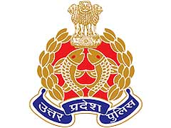 UP Police Result 2018: रिजल्ट जारी, ये है Direct Link