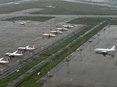 Cyclone Vardah Strikes Near Chennai, 10 Dead, Thousands Evacuated: 10 Points
