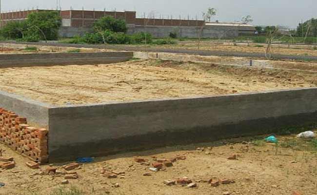 वक्फ बोर्ड की 100 करोड़ की जमीन भू-माफिया ने बेची, अधिकारियों पर मिलीभगत का आरोप