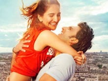 <i>Befikre</i> Box Office Collection Day 1: Ranveer Singh, Vaani Kapoor's Film Collects Rs 10 Crore