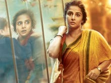 "Sujoy Ghosh's <i>Kahaani</i> Of Fallout With Vidya Balan: ""I was Hurt"""