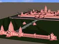 मंदिरों से निकलने वाले बासी पुष्प-पत्र हैं बड़े काम के चीज, यह संस्था बनाती इससे बनाती है खाद