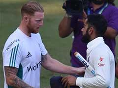 India vs England: Teams May Wear Black Armbands in Memory of J Jayalalithaa