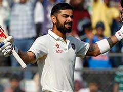 India vs England: Virat Kohli Double Century - Dream Knock, England's Nightmare