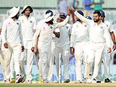 विराट कोहली की मौजूदा टेस्ट टीम अजहर और गांगुली के दौर की टीम जितनी ही शानदार : MSK प्रसाद