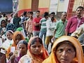 Assembly Bypolls: Voter Turnout Of 80 Percent In Nandyal