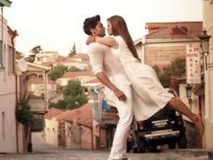 फिल्म रिव्यू : सस्पेंस और थ्रिलर से भरपूर है 'वजह तुम हो', जानिए रेटिंग...