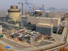 India Gets Update On Westinghouse, Meant To Build Andhra Nuclear Reactors