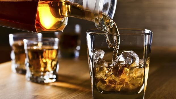 6 Different Types of Whiskeys a Whiskey or a Whisky Lover Should Know!