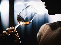Sunken Mediterranean Treasure: A Secret For Better Wine
