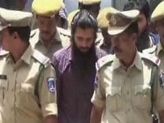 Delhi Court Frames Charges Against Yasin Bhatkal In 2008 Serial Blasts Case