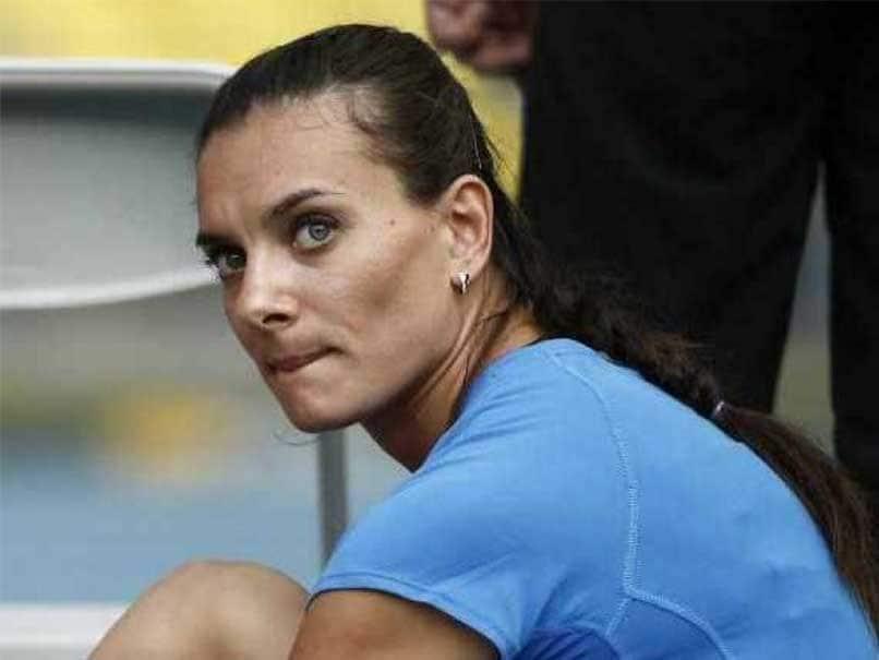 McLaren Report On Russian Doping