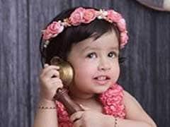 एम एस धोनी की बेटी की यह इंस्टाग्राम तस्वीर, जिसे देखकर बार बार उमड़ेगा ज़ीवा पर प्यार