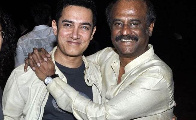 दीवाली पर रजनीकांत-अक्षय कुमार की '2.0' से टकराएगी आमिर खान की 'सीक्रेट सुपरस्टार'