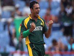 बिना लीगल गेंद फेंके पाकिस्तान के इस गेंदबाज ने बनाया था वर्ल्ड रिकॉर्ड