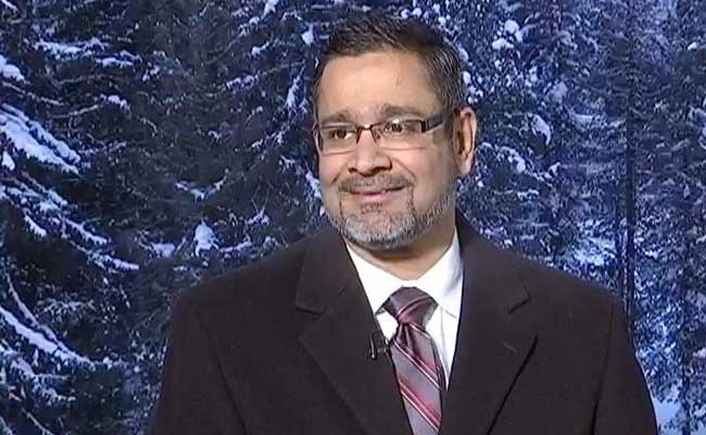Wipro CEO Abidali Z Neemuchwala To Step Down, Board Starts Search For Successor