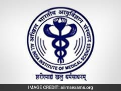 AIIMS MBBS 2017: CBI Probes Cheating In Entrance Exam, Conducts Raids