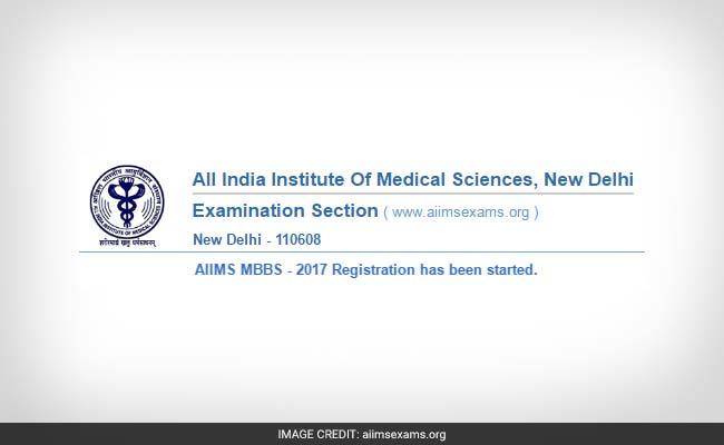 AIIMS Jodhpur, Rishikesh Staff Nurse Grade 2 Recruitment 2017: Last Date Extended