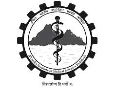 No Candidates Qualify Staff Nurse Exam, Says AIIMS Rishikesh; Online CBT To Be Held Again