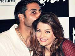 WhatsApp Jokes About How Notes Ban Has Affected Aishwarya And Jaya Bachchan