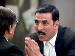 'जॉली एलएलबी 2' पर हुए केस में दिल्ली हाईकोर्ट ने दी अक्षय कुमार को राहत